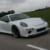 【RUF RGT4.2】ポルシェのGTモデルを凌駕!ルーフが提案する究極のNAロードカー