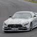 メルセデス新型AMG GTブラックシリーズがいよいよ市販化へ!2020年発売か