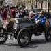 【ブガッティ T13 ブレシア(1923年型)】もはや芸術品!自動車文化の黎明期に誕生したスポーツカー