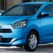 【ダイハツ ミライース 総まとめ】初代・現行モデルの情報と中古車相場価格