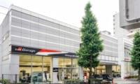 GRガレージ 東京北池袋がオープン!都内3店舗目のスポーツカー専用ショールーム