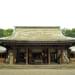 大宮氷川神社の周辺駐車場【安い順】おすすめ10ヶ所