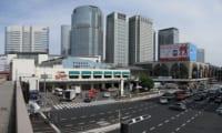 JR 京急品川駅周辺駐車場【安い順】おすすめ10ヶ所