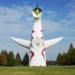 大阪万博記念公園周辺駐車場【安い順】おすすめ10ヶ所