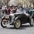 【アミルカー CGSs】ラリーレースでも活躍したクラシック・スポーツ