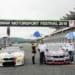 "BMWモータースポーツフェスティバル ""Mの祭典"" 6/23イベントレポート"