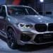 新型BMW X3Mが発売!ハイパフォーマンスSUVの価格は1,268万円から