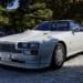【アストンマーティン V8 ヴァンテージ ザガート】生産台数89台の超個性派GT