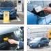 タイムズカーシェアがEV車を100台導入決定!順次全国広範囲に拡大予定