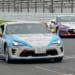 水谷大介選手、アマチュアがプロを制す!86/BRZレース・プロフェッショナルシリーズ第5戦