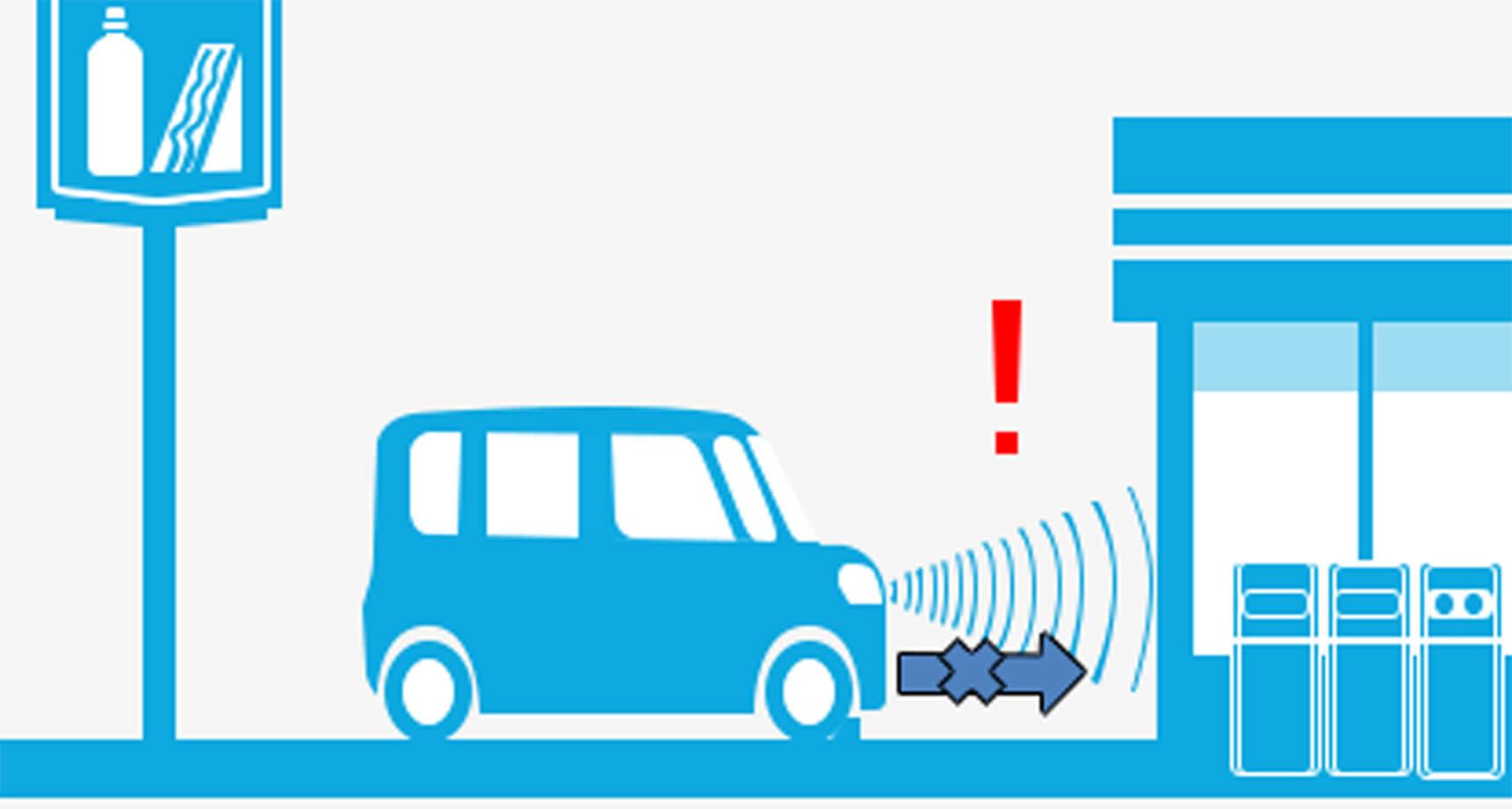 Daihatsu_False-start-suppression-device