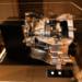 ダイハツ「D-CVT」とは?世界初の技術を採用したトランスミッションを解説