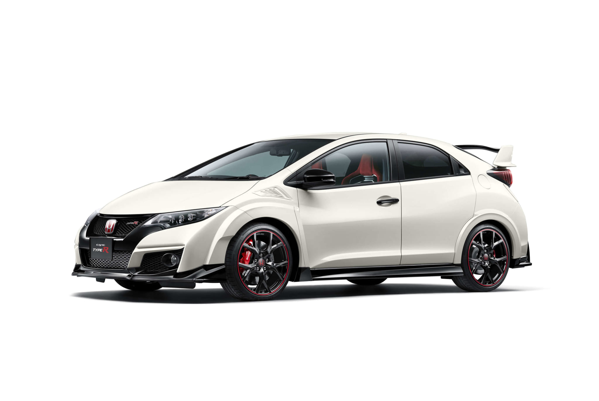 Honda_Civic-type-r_DBA-FK2_front_side