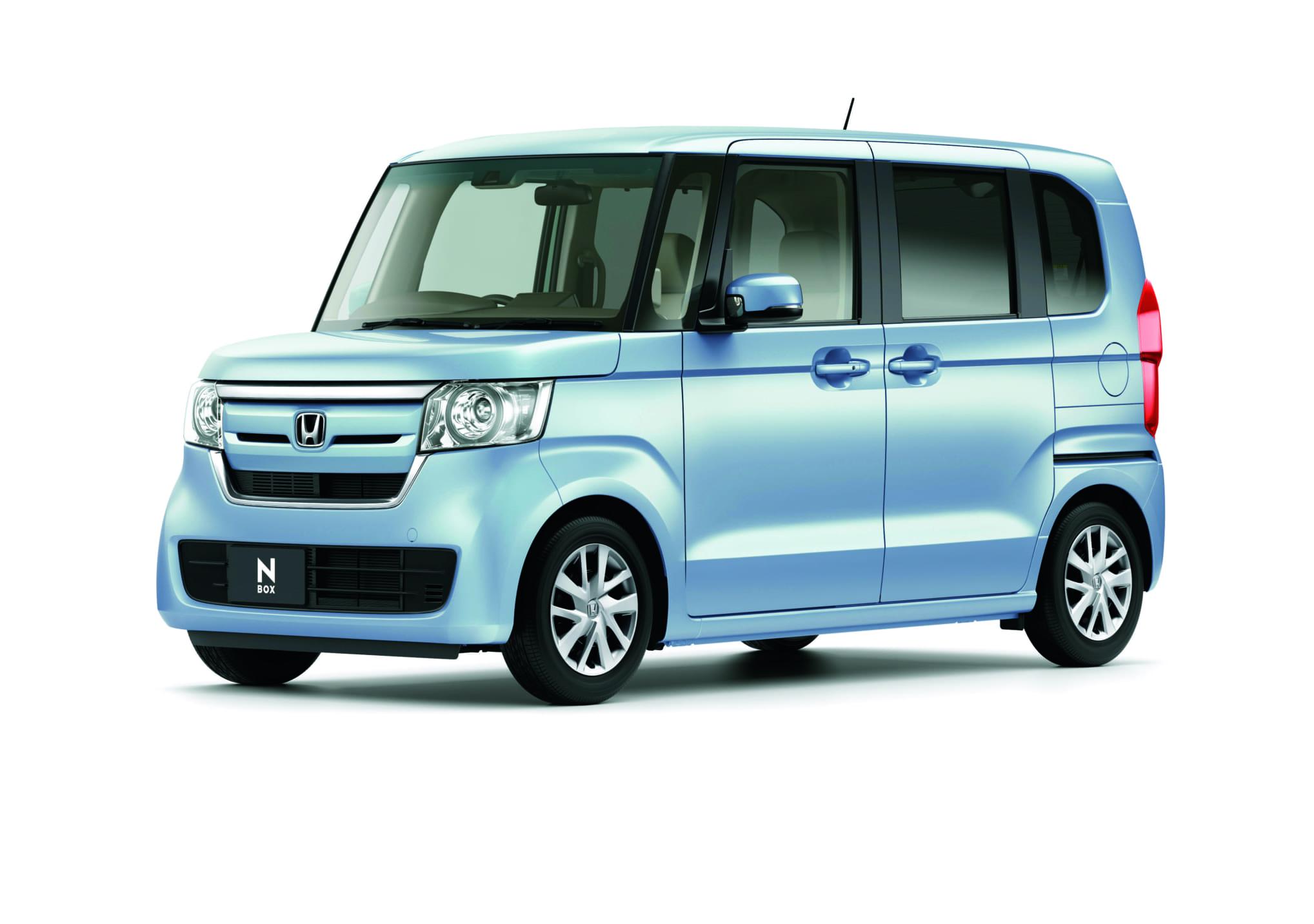 Honda_N-box_DBA-JF3_front_side