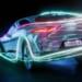 ジャガー新型XJはEVに!2020年から全車種に電動化モデル設定へ