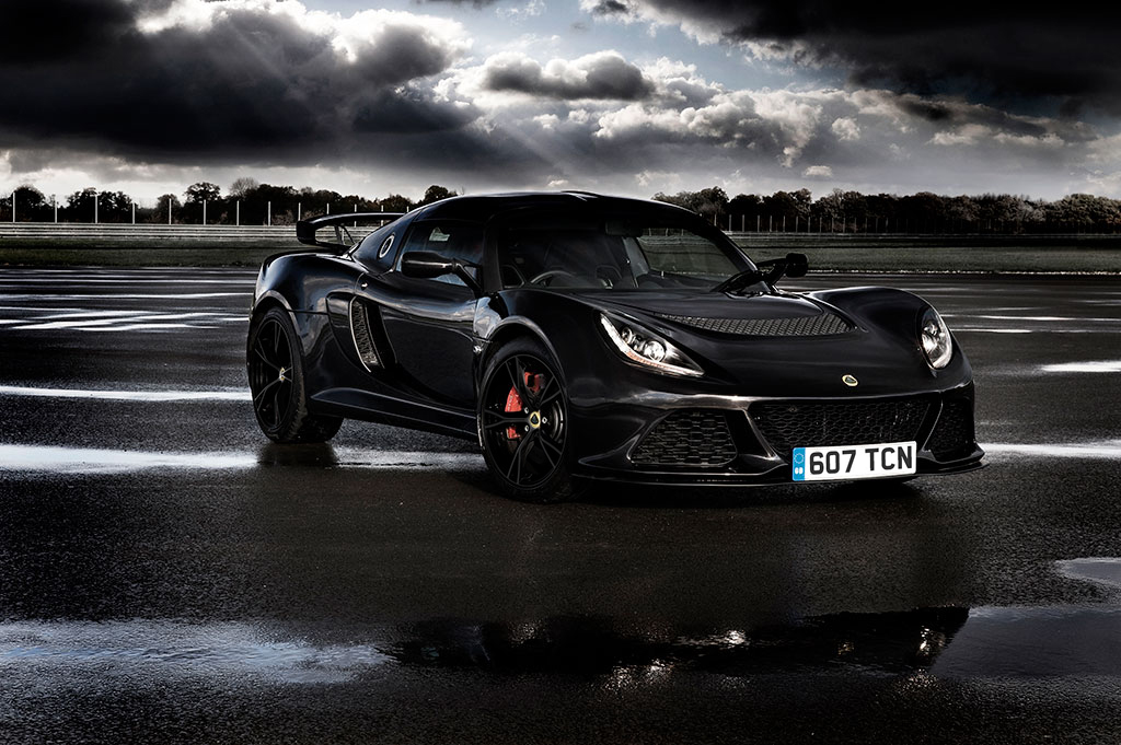 Lotus_Exige_Exige-S-Coupe_Series3_front_side_Black