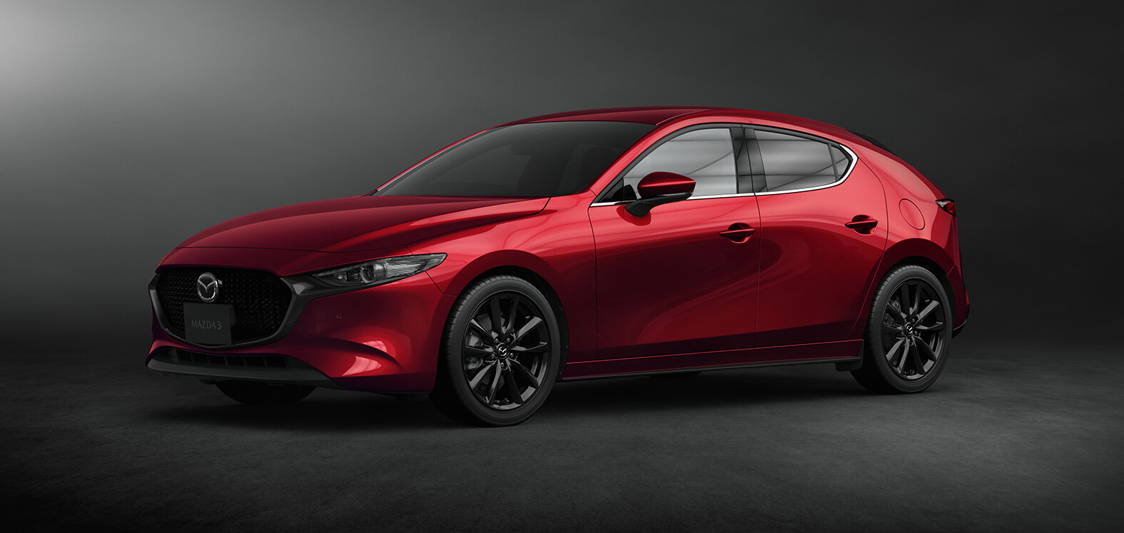 Mazda_3_6BA-BP5P_front_side