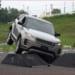 新型レンジローバー イヴォーク最速試乗!街も悪路もカッコよく走るコンパクトSUV