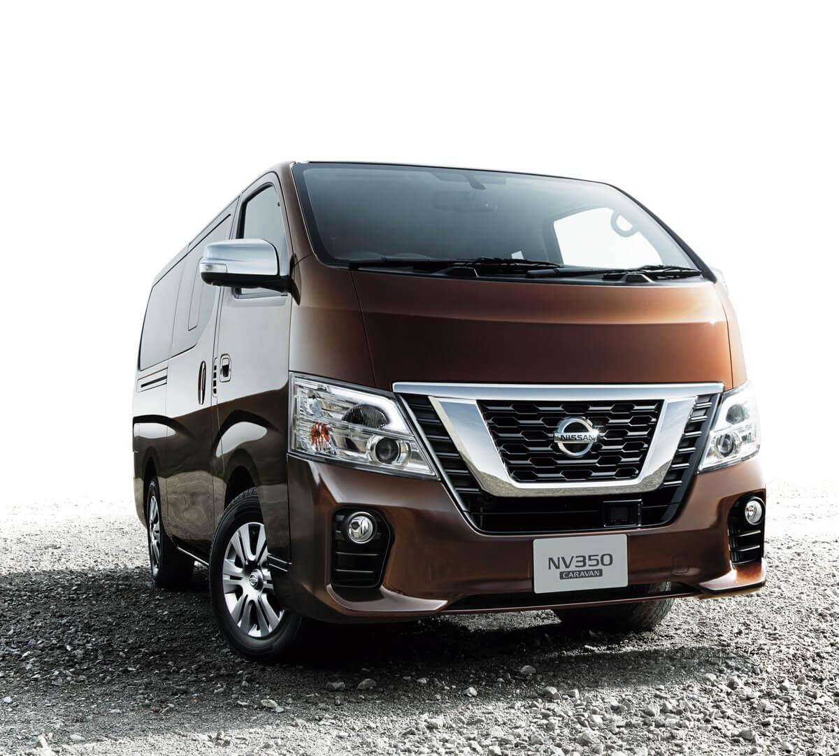 Nissan_Caravan_CBF-VR2E26_front