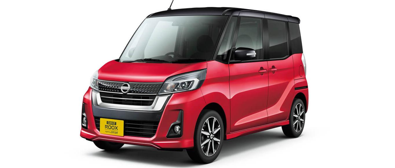 Nissan_DAYZ-ROOX_Highway-STAR_DBA-B21A_DBA-B21A_front_side
