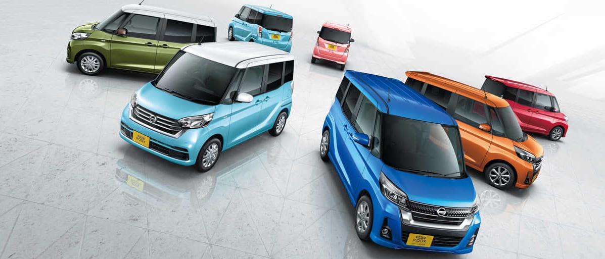 Nissan_DAYZ_image