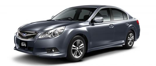 Subaru_Legacy_B4_DBA-BM9_front_side
