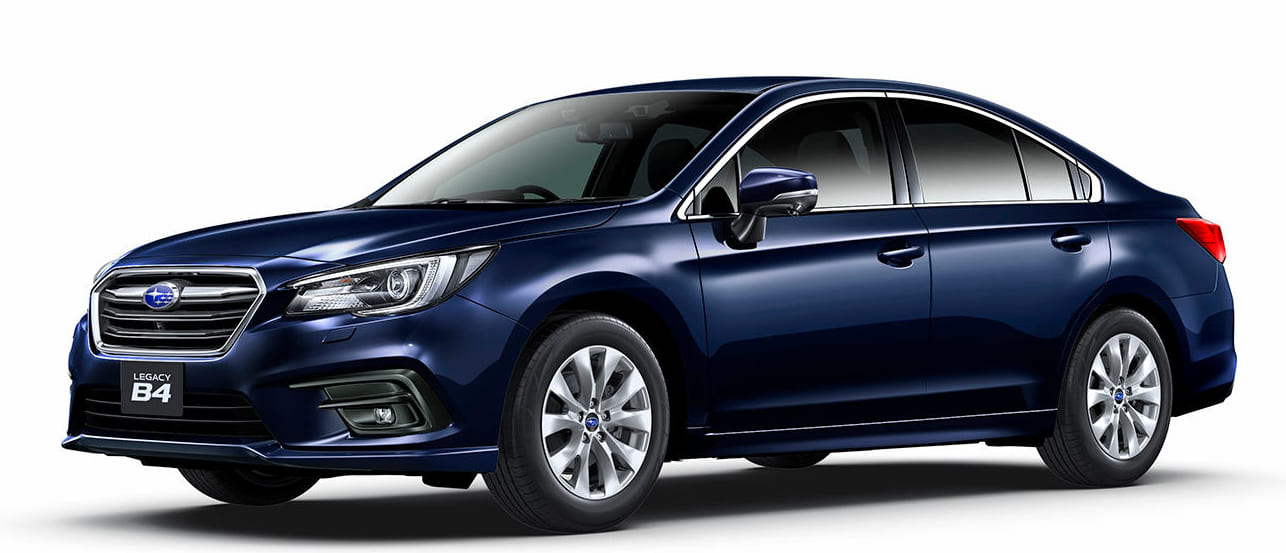 Subaru_Legacy_B4_DBA-BN9_front_side
