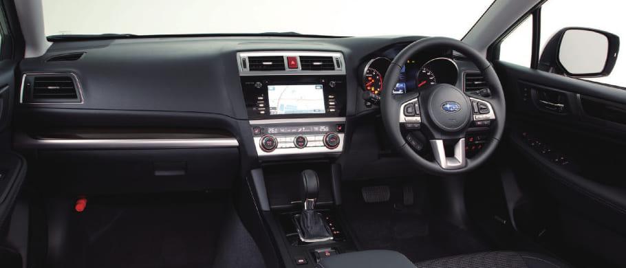 Subaru_Legacy_B4_DBA-BN9_instrument_panel