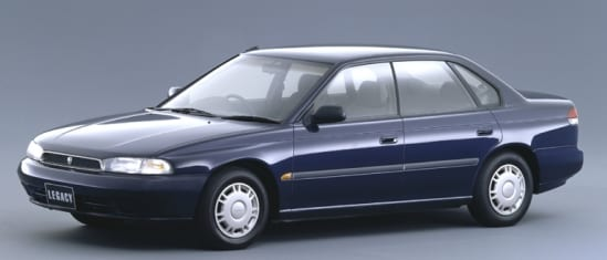 Subaru_Legacy_E-BD3_front_side