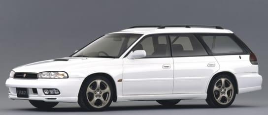 Subaru_Legacy_Touring-wagon_E-BG5_front_side