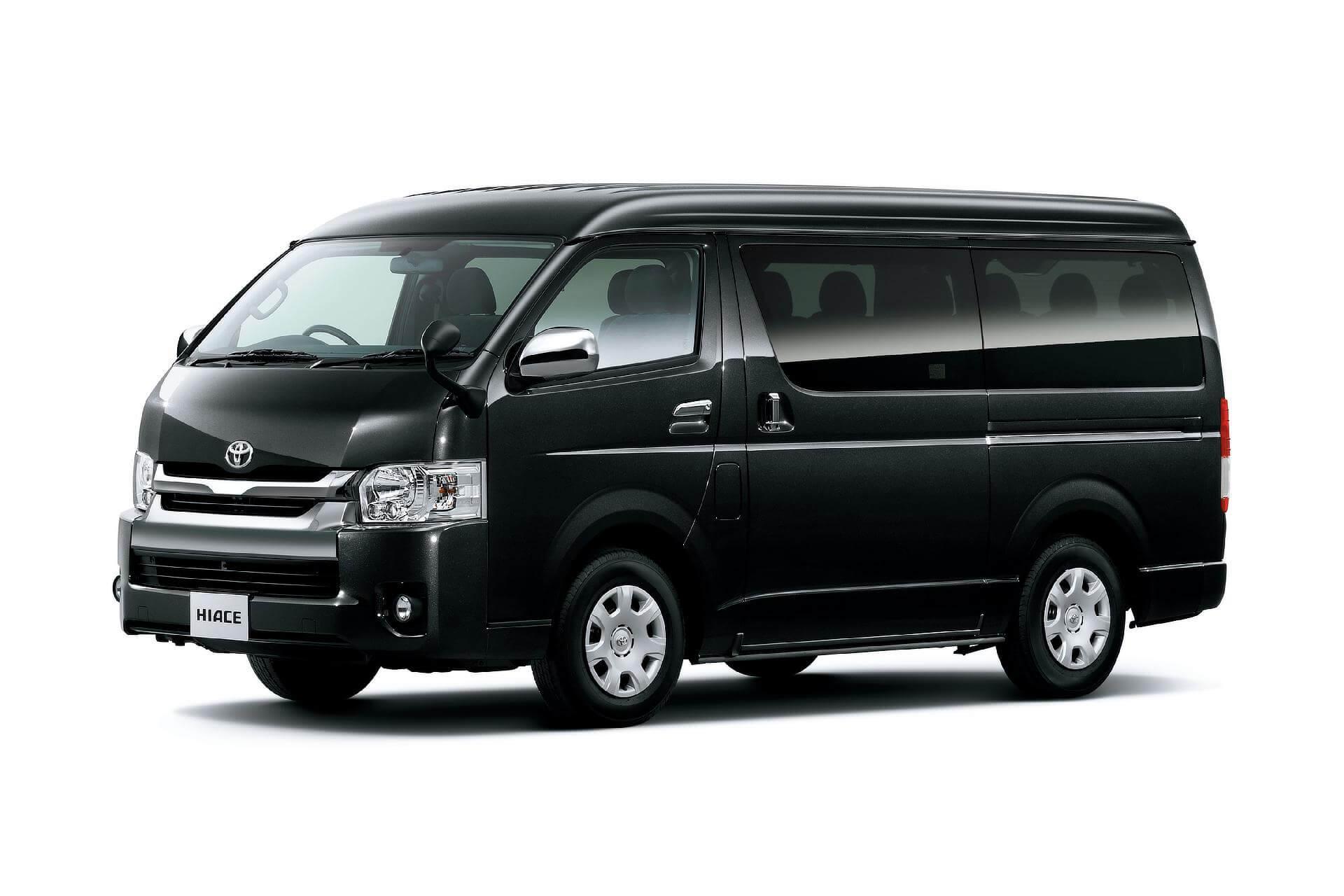 Toyota_Hiace_CBF-TRH211K-KRTEK_front_side