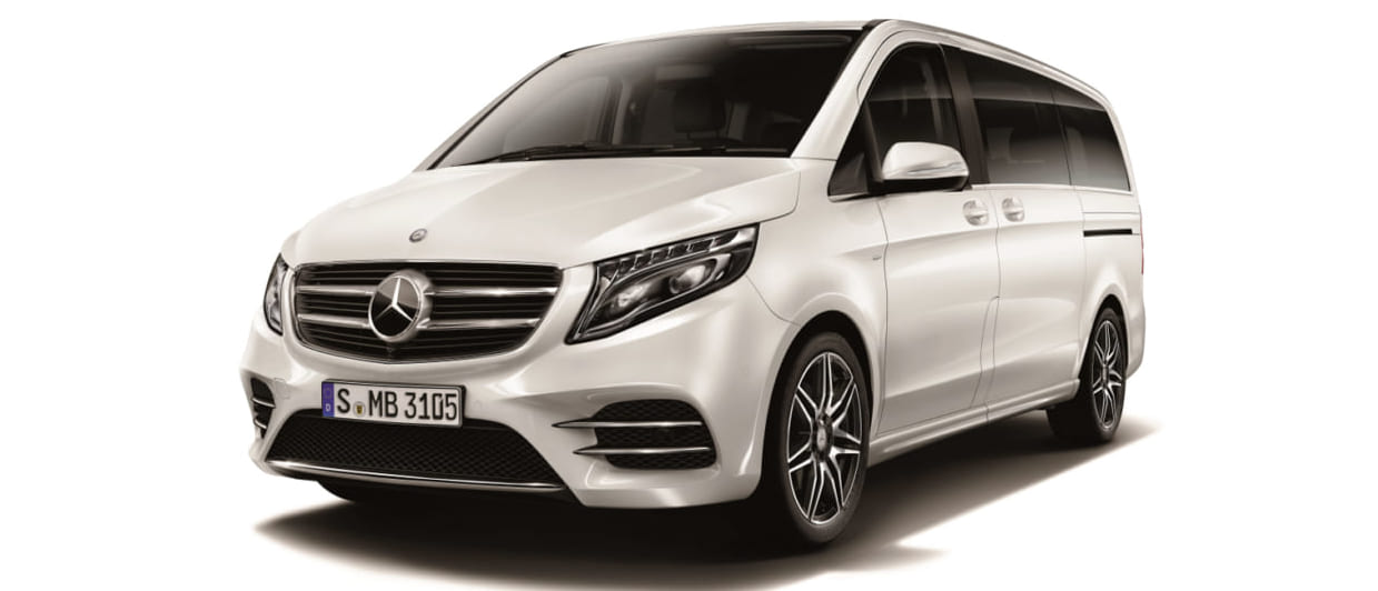 Mercedes-Benz_V-Class_LDA-447811_front_side