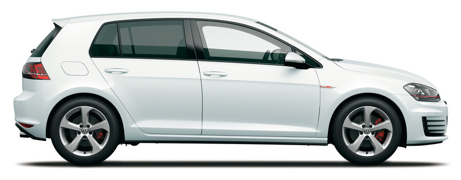 Volkswagen_Golf_ABA-AUCHH_right_side