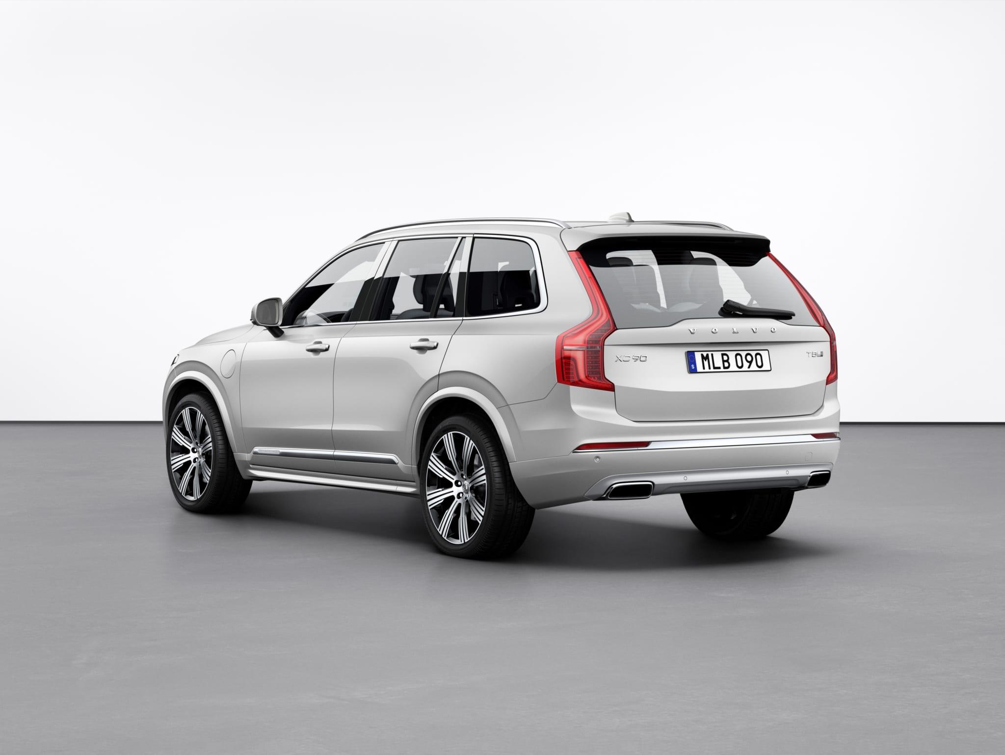 Volvo_XC90_LB420XC_rear_side