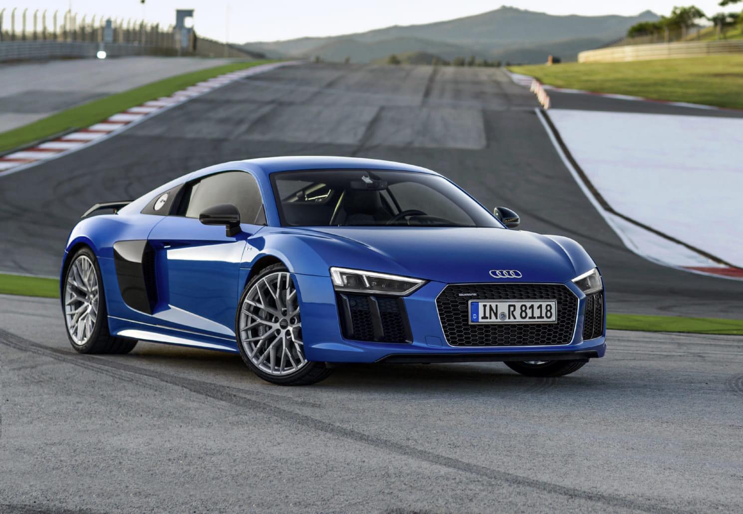 Audi_R8_Coupé_V10_plus_front_side