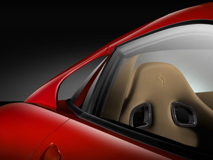 Ferrari_599 GTB fiorano_cpillar