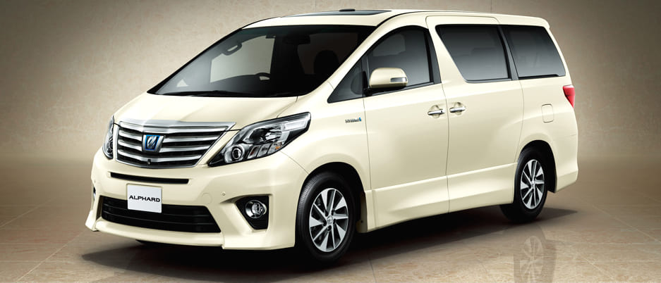 TOYOTA_ALPHARD_DAA-ATH20W_front_side