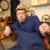 「野性爆弾くっきーの中古車ハンターあらし」ディスカバリーチャンネルで放送開始!本人に直撃取材