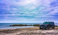 【ジープ・ラングラー・アンリミテッド・ルビコン 試乗】Jeep最強モデルの高速道路走行はイケてるのか?