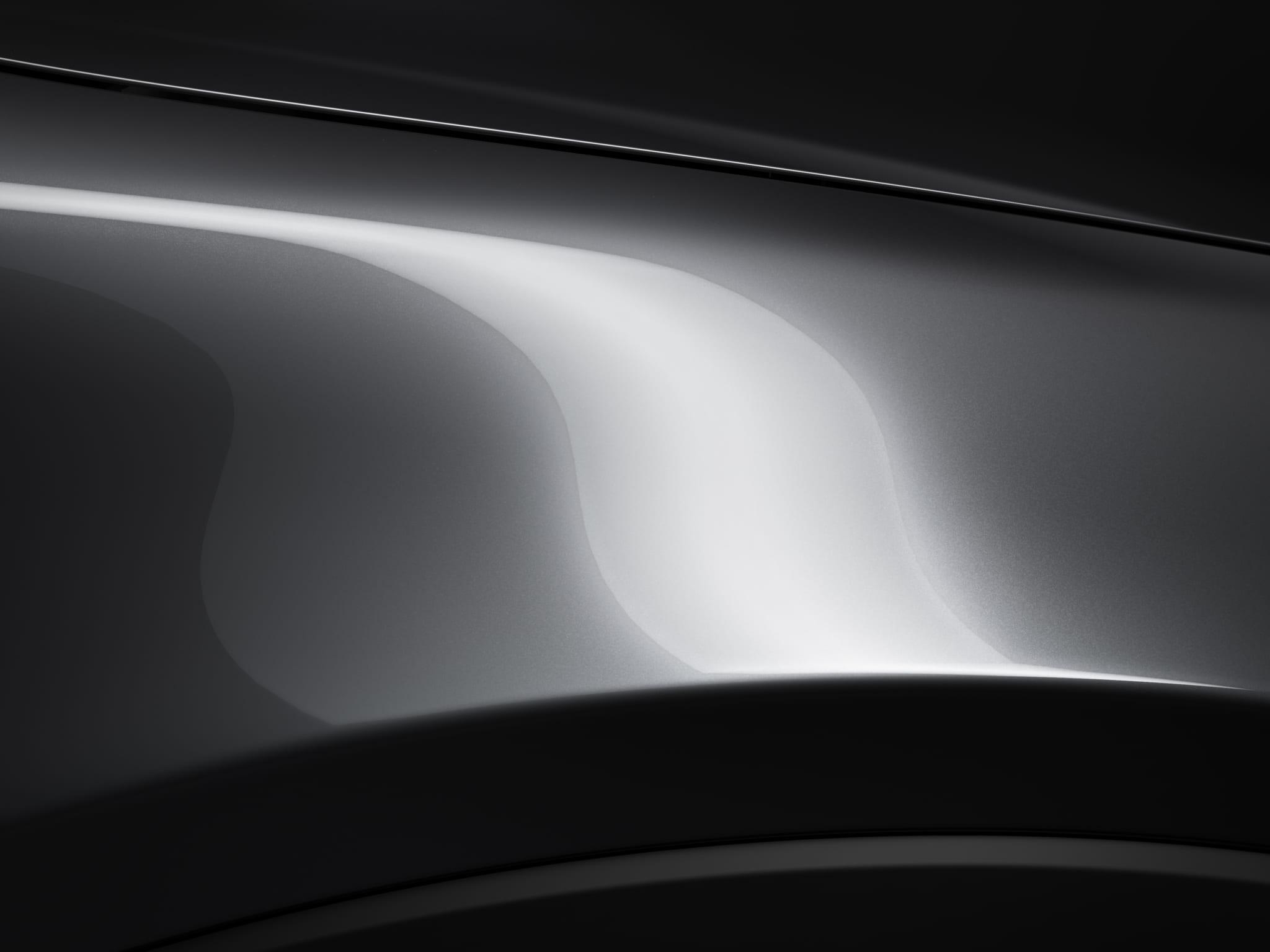 マツダ CX-30 マシーングレープレミアムメタリック カラー見本 2019