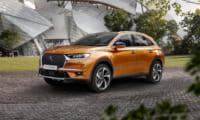 【DS】新車で買える現行車種一覧|2020年最新情報