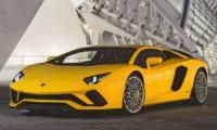 【ランボルギーニ】新車で買える現行車種一覧 2020年最新版