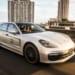 【ポルシェ】新車で買える現行車種一覧|2020年最新版
