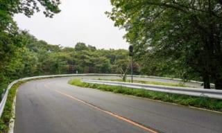 榛名山(秋名山)全30のコーナーを攻めてみた 日本の峠#4