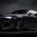 【ロールスロイス】新車で買える現行車種一覧|2020年最新版