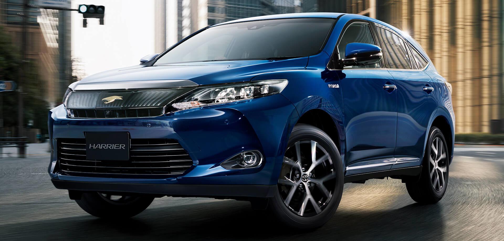 Toyota_harrier_DAA-AVU65W-ANXGB_image