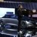 メルセデス・ベンツの新型EVセダン「ヴィジョンEQS」東京モーターショー2019でアジア初公開!