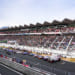 【TOYOTA GAZOO Racing フェスティバル 2019】5万人超が集まる|フォトレポート