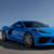 新型シボレー・コルベットが北米カーオブザイヤー2020を受賞|国内仕様確定は7月
