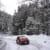 【大雪注意】1/27-28に関東甲信越で!東京都内も積雪か!事前確認ツールの活用を